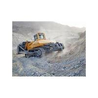 Buy cheap 2016 Liebherr PR 764 Litronic from wholesalers