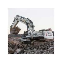 Buy cheap 2016 Liebherr R 9150 from wholesalers