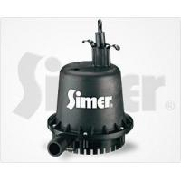 China 2110-03 (Geyser Jr.) | 1/10 HP Submersible Utility Pump on sale
