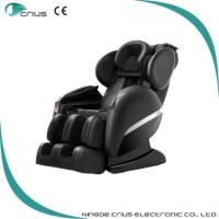 China Human touch massage chair on sale