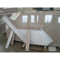China countertops-18 ( countertops-18 ) wholesale