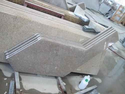 Quality countertops-20 ( countertops-20 ) for sale