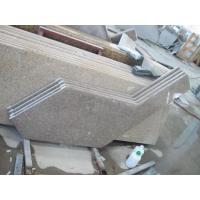 China countertops-20 ( countertops-20 ) wholesale