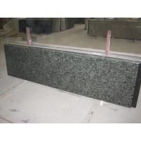 China countertops-15 ( countertops-15 ) wholesale