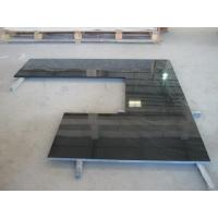 China countertops-17 ( countertops-17 ) wholesale