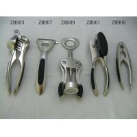 China furnishing gift series ZM901ZM903ZM907ZM908ZM909 wholesale