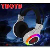 Buy cheap Music headphone M168 from wholesalers