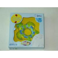 Buy cheap Baby Care 686TFOB from wholesalers