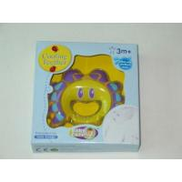 Buy cheap Baby Care 688TFOB from wholesalers