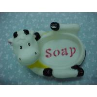 Buy cheap Bath Time 7850B from wholesalers
