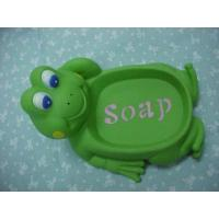 Buy cheap Bath Time 7861B from wholesalers