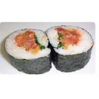 China Recipes Product name: SPICY TUNA wholesale