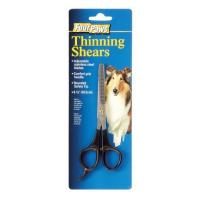 Buy cheap Thinning Shears from wholesalers