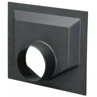 Buy cheap Woodstock W1002 8-1/2-Inch Jointer Flange from wholesalers