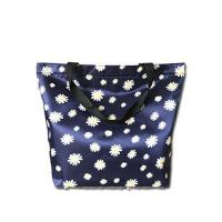 China water proof canvas bag /shopping bag/lunch bag wholesale