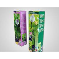 Buy cheap Color Printing Packaging LS-39 from wholesalers