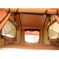 Buy cheap Roof top tent from wholesalers