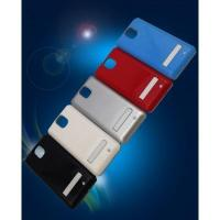 Buy cheap 4500mAh Battery Case For Samsung Galaxy Note 3 from wholesalers