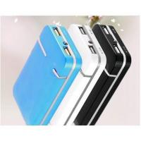 Buy cheap Power Bank 8800mah Power Bank from wholesalers