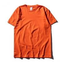 China LGT-02 Blank T Shirt wholesale