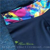 China Legging YD-02 wholesale