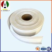 China Elastic Ear Magic Side Tape For Disposable Diaper on sale