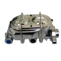 Buy cheap Master Cylinder RC3510 from wholesalers