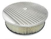 Buy cheap Air Cleaner RA6023F from wholesalers