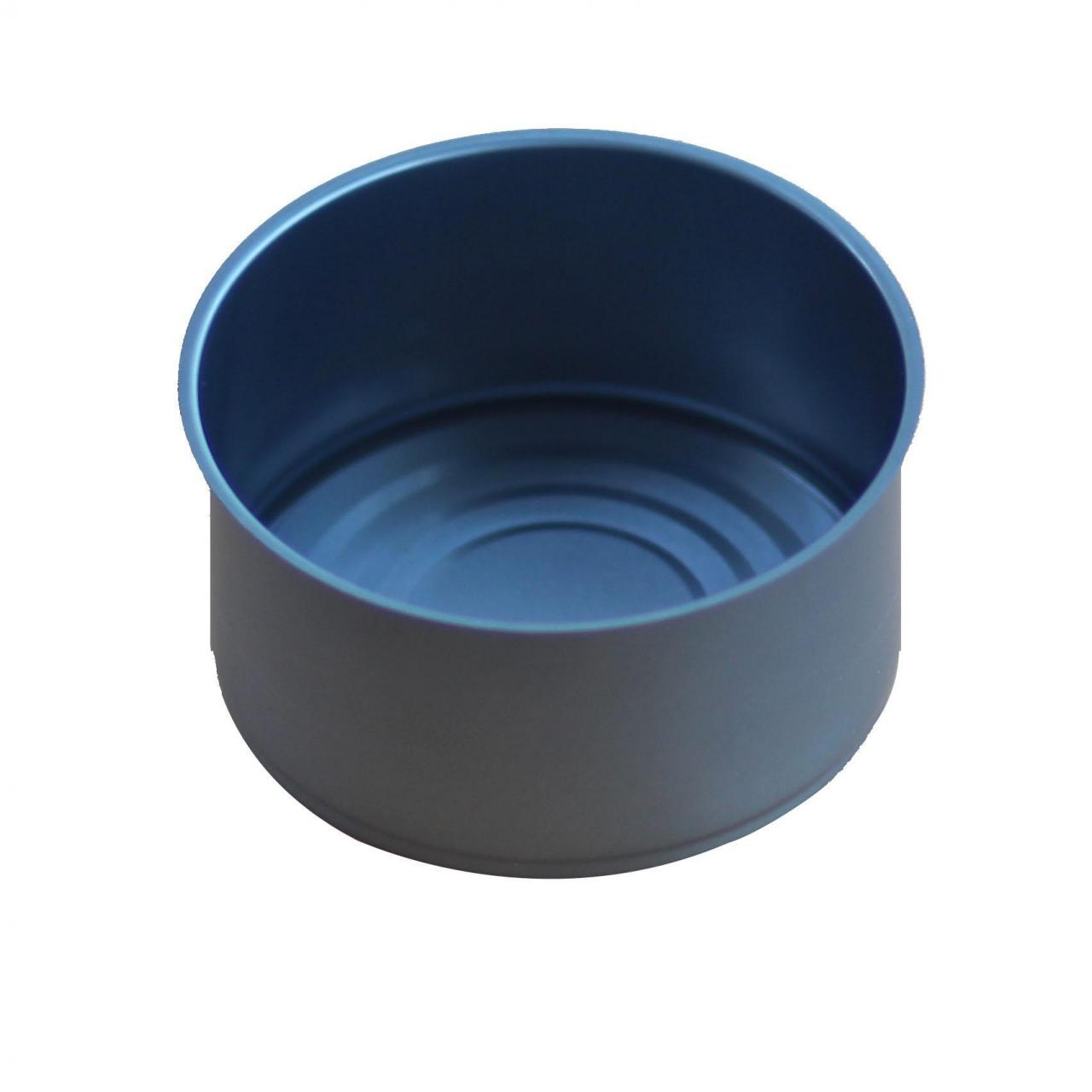 China Tinplate lid DRD TIN CAN wholesale