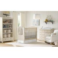China French Style Baby Furniture on sale