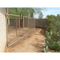 Buy cheap Wiring Diagram For Invisible Fence from wholesalers