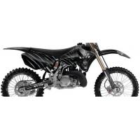 Buy cheap 1998 Yz250 Graphics Kit from wholesalers