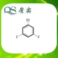 Buy cheap 1-Bromo-3,5-Difluorobenzene from wholesalers