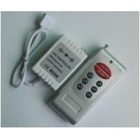 China LED Controllers CCY-R433-3-RGB-W-08 wholesale