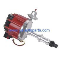 China Distributor YD PART NO.: YD-7006 on sale