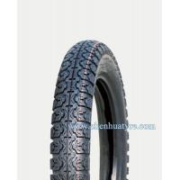 China Tires ZM2103.25-16 3.50-16 on sale