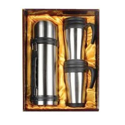 Quality Gift Set JGS-005 for sale