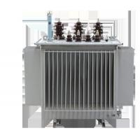 China D/S11-M Series Oil-immersed Transformer wholesale