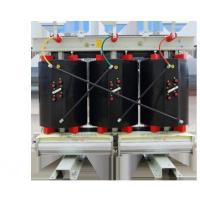 China DC(B)/SC(B) Series Resin-insulated Dry-type Transformer wholesale