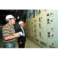 China Corporate Energy Management System Solution wholesale