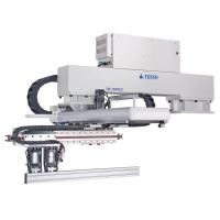 Buy cheap TEF-NC2 Side-Pickup Servo Robot from wholesalers