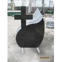 Buy cheap Tombstone category Product Name:European from wholesalers