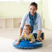 Buy cheap Tactile Perception Air Cushion - 60cm from wholesalers