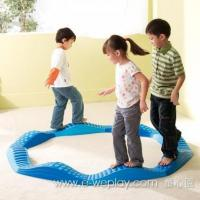 Buy cheap Tactile Perception Wavy Tactile Path - Blue from wholesalers