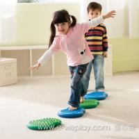 Buy cheap Tactile Perception Weplay Balance Stepping Clouds from wholesalers