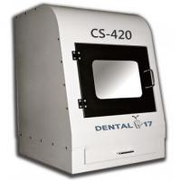 Buy cheap Dental CAD/CAM Dental Milling from wholesalers