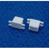 Plastic products AS-0018 American doll set (right angle PP white)