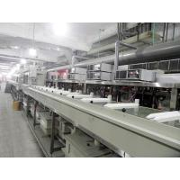 Buy cheap Continuous plating production line from wholesalers