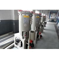 Buy cheap Filter from wholesalers