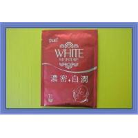 Buy cheap 3D Face Mask w/ear loop-Whitening & Moisturizing from wholesalers